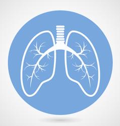 Флюорография органов грудной клетки в 2-х проекциях — БУЗ ОО Детская  поликлиника №1